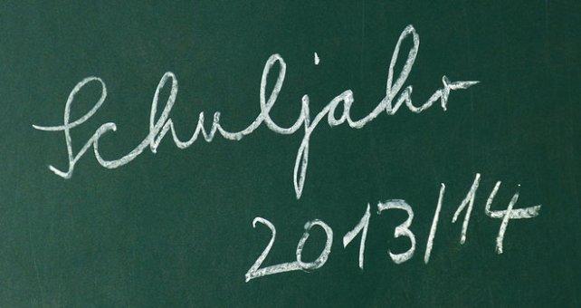 Grundschule-Schuljahr-2013-2014_image_660